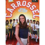 Album Carrossel