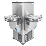 Bebedouro Refrigerador Industrial Inox Filtro 60 Litros