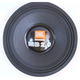 Selenium Jbl Mb 2.0 12 - Kit Reparo Alto Falante Completo