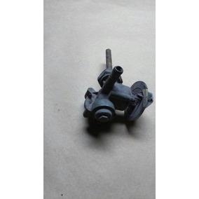 Torneira De Combustível Cbr 450