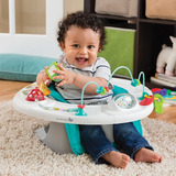 Silla De Comer Tipo Booster Summer Infant Super Seat