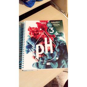 Caderno Didático Sistema De Ensino Ph