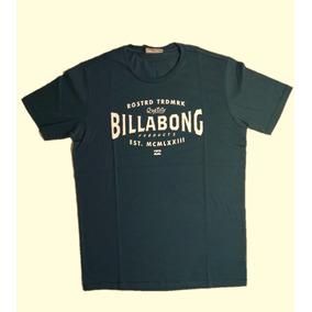 Remera Billabong East Bound Tee 11166023 Cve