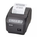 Impresora Termica 80mm Boleta Factura Electronica Pos Usb