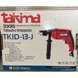 Taladro Takima Impacto