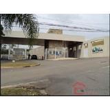 Venda - Casa Em Condomínio Residencial Viva Vida / Cotia/sp - 3317