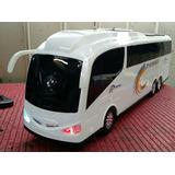 Ônibus De Som,carrinho De Som Portátil, Bluetooth,usb,rádio!
