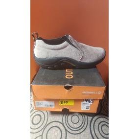 Zapatos Merrell Jungle Moc