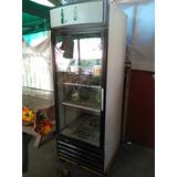 Refrigerador Cooler Para Bebidas