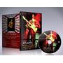 Dvd Jimi Hendrix - The Atlanta Reel 1970