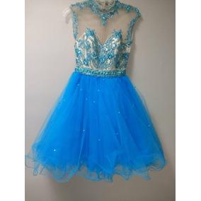 Donde compran vestidos de fiesta usados en guadalajara