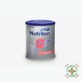 Nutrilon Comfort Lata X 400 Grs - Leche Maternizada