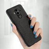 Mofan Huawei Mate10 Pro Móvil Cáscara Bla -al00 Cubierta