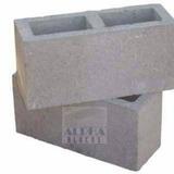 Bloco De Concreto, Ceramico, Areia, Pedra.entrega Em Toda Sp