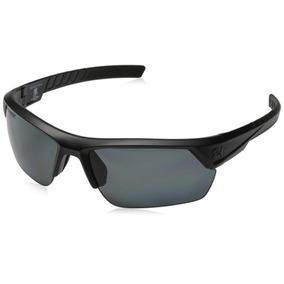 Oculos Uvex Ignite - Calçados, Roupas e Bolsas no Mercado Livre Brasil eda693322e