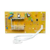 Placa Eletrônica Lavadora Colormaq Lca 11kg Bivolt