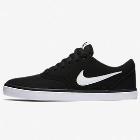 Zapatilla Nike Sb Check Solar Cod.8783