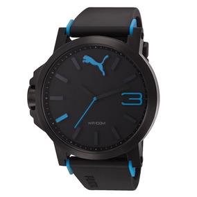 Reloj Puma Pu102941002 Envio Gratis
