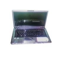 Laptop Toshiba A305-s6858
