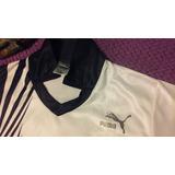 °°° Camiseta Mundialista Original Puma Austria ¬ Ita
