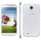 Samsung Galaxy S4 16gb Original Seminovo Nf-e Pronta Entrega