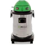 Lavadora Extratora A135 220v - Ipc Soteco