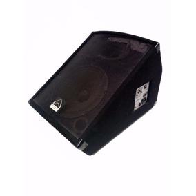 Monitor Bocina Wharfedale Amplificada Svp-12pm Bafle