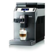Cafetera Super Automatica Saeco Lirika Otc !