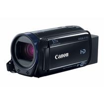 Canon Vixia Hf R62 Reacondicionada