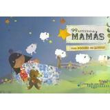 199 Astucias De Mamas De Basarte Ana Tres Almenas Produccion
