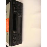 Sentrek Autoestereo Cassette Vintage Coleccion