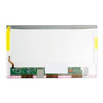 Pantalla Lcd Led P/laptop Toshiba Satellite E205-s1980 Rep.