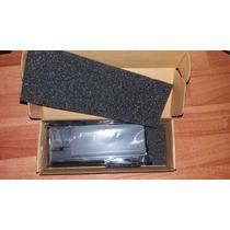 Bateria Para Laptop Dell D620-d630