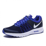 Tênis De Caminhada Nike Air Relentless 6 Msl Masculino