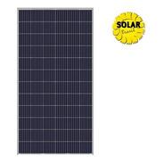 Painel Placa Solar Celula Fotovoltaica 330w