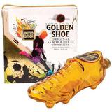 Steinhager Schlichte Golden Shoe 700 Ml
