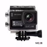 Cámara Sjcam Sj6 Legend 4k 16mp - Sj5000 - Sj5000x - Sj4000