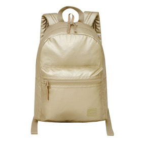 Mochila Clio Metallic - Head