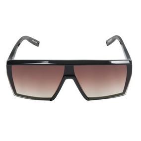 6ce7dee6ba32a Óculos Evoke Futurah - Óculos De Sol Evoke no Mercado Livre Brasil