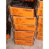Rodamiento Tinkem 6301-2rs-c3