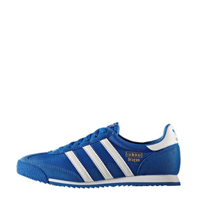 adidas Dragon Casuales Super Comfort Urbanos Sku 2486 2489