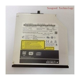 Reemplazo Soogood Dvdrw Uso Para Lenovo T400 T410 T500 T510