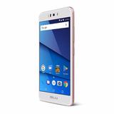 Telefono Celular Blu R2 8gb + 1gb Ram