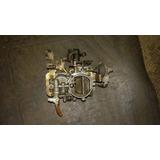 Carburador Citroen Ax.....peugeot 106