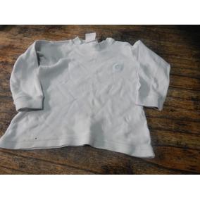 Lote Para Nene Nena De 1 A 2 Años Ropita Enteritos Camisa