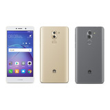 Huawei Mate 9 Lite Dual Sim 12mp 2mp/8mp 4g 32gb 3gb Sellado