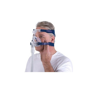 Nebulizador Respironics Completo Envio Gratis