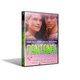 Pantanal Novela Completa 49 Dvds Com Caixa E Capa, Lindo Box