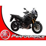 Yamaha Super Tenere 1200ze Full Entrega Inmediata