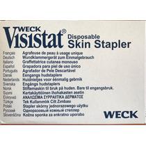 Engrapadora Skin Stapler De Piel Caja C/6 Piezas